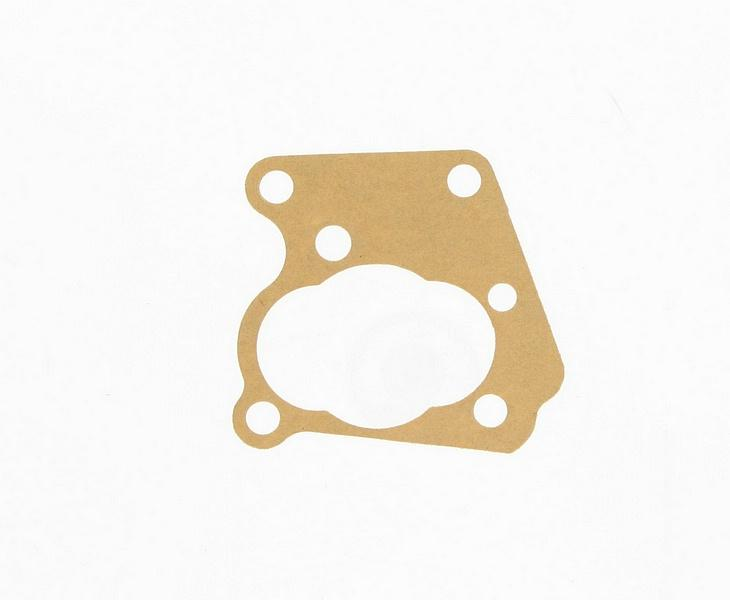 Gasket, oil pump cover | Color:  | Order Number: R26257-50A | OEM Number: 26257-50A