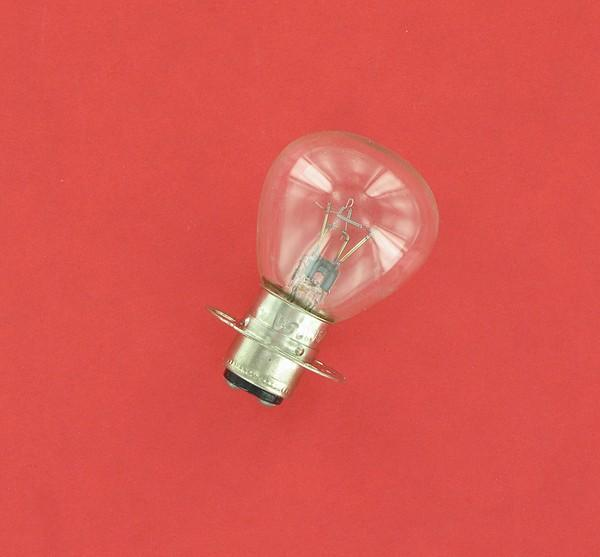 Bulb, headlight | Color:  | Order Number: R4925-35 | OEM Number: 67750-35