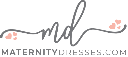 MaternityDresses.com