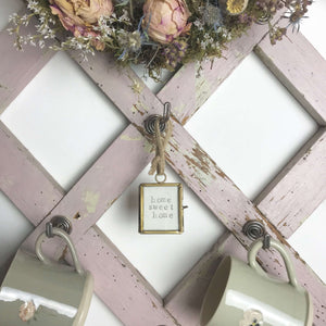 Mini Hanging Frames - Dales Country Interiors