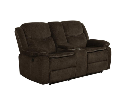 G610251P Power Loveseat image