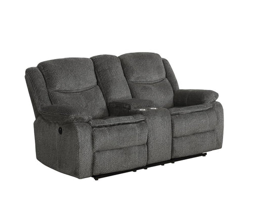 G610254P Power Loveseat image
