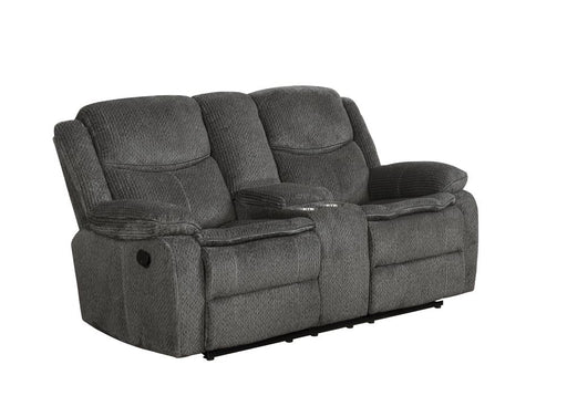 G610254 Motion Loveseat image