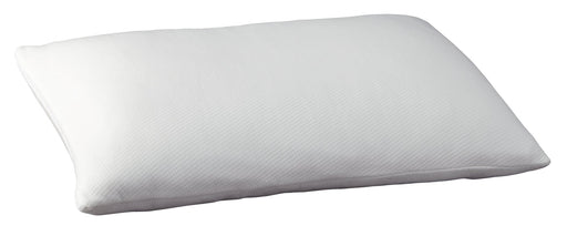 Promotional Bed Pillow Set of 10 image