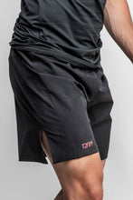 Lade das Bild in den Galerie-Viewer, FITNESS SHORTS