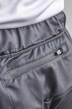 Lade das Bild in den Galerie-Viewer, RUNNING B-SHORTS