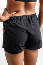Lade das Bild in den Galerie-Viewer, FIT SHORTS