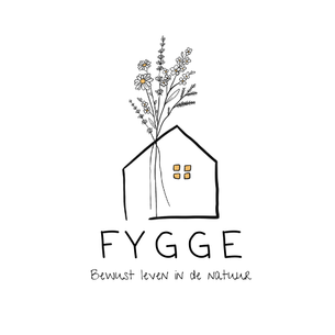 Fygge.be