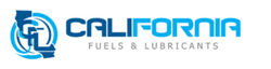 California Fuels & Lubricants