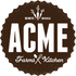 The Acme Box