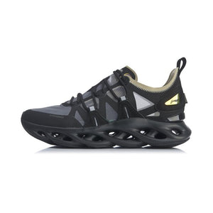 Zapatillas  ARH Fitness para correr ultra transpirables