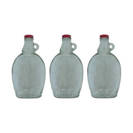 Bottle - 3 Pack