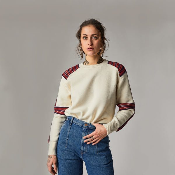 Jeans, denim clothing, shoes and accessories - Gas Jeans