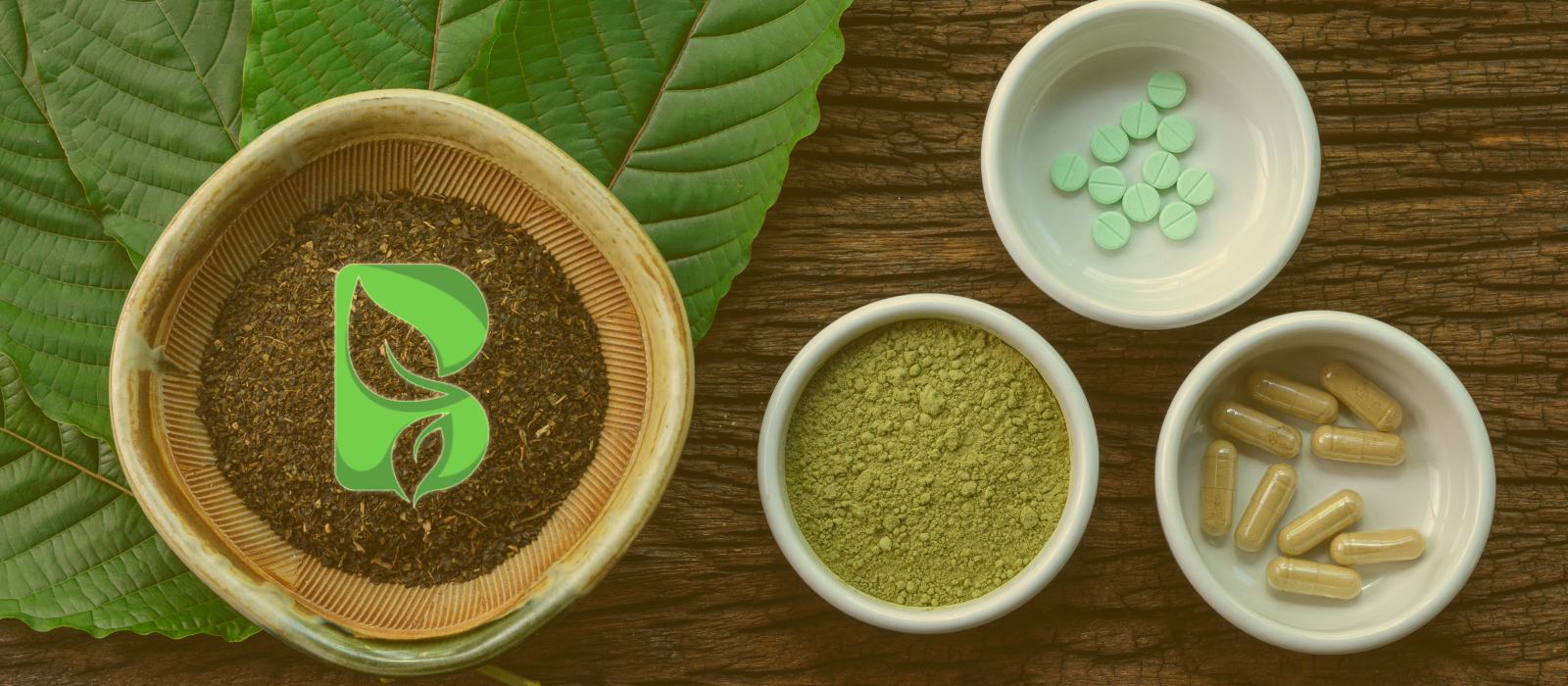 About Kratom