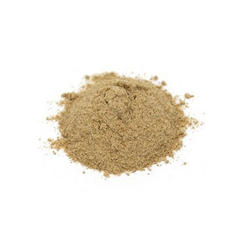 Psyllium Husk Powder Fiber for Digestion