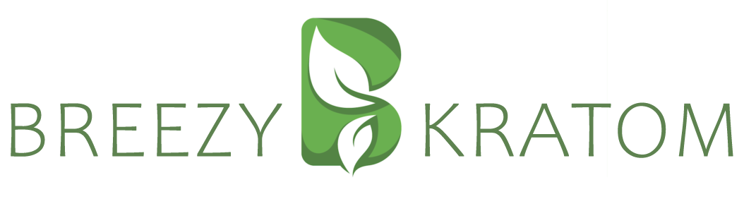 Breezy Kratom LTD.