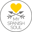 Myspanishsoul-kinderschuhe-logo
