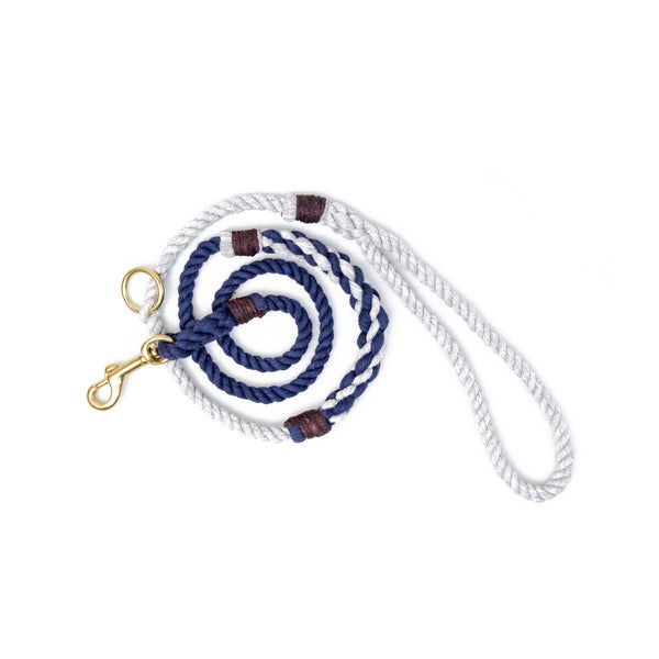 Skipper Leash Petit