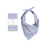 Marino Face Mask & Dog Bandana Bundle - LASSO