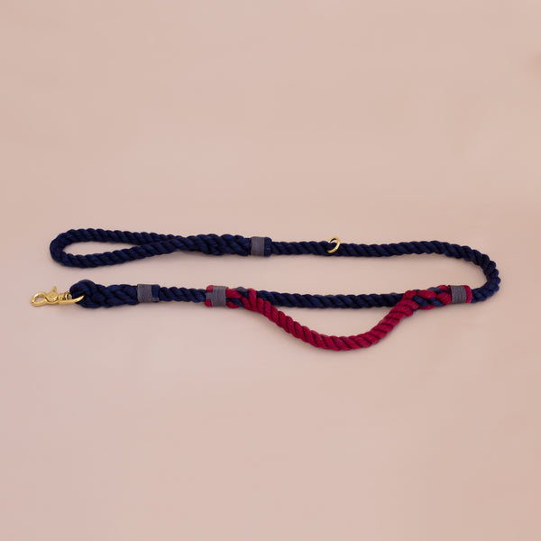 Anchor Rope Leash - LASSO