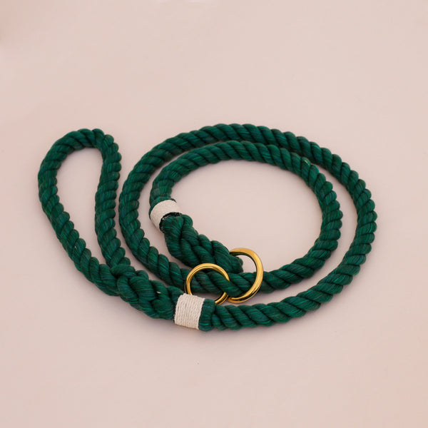 Classic Rope Lead
