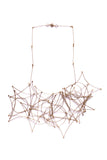Shape Nest Necklace