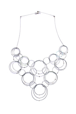 Jera Necklace