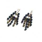 Sea Change Drip Hook Earrings