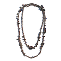 Sea Change Necklace- Apostis