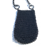 Sea Change Sling Purse