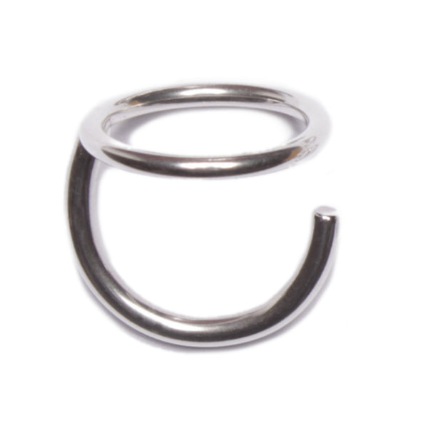 Mon Cercle Ring