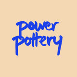 Power Pottery