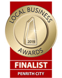 Local Business Awards