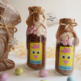 Easter Friends Hot Chocolate Mix