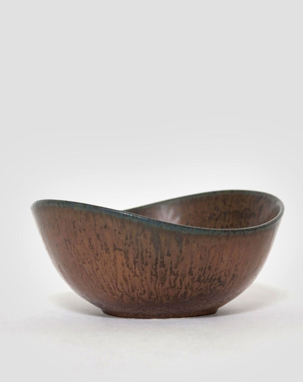 Gunnar Nylund Bowl for Rörstrand, c. 1950