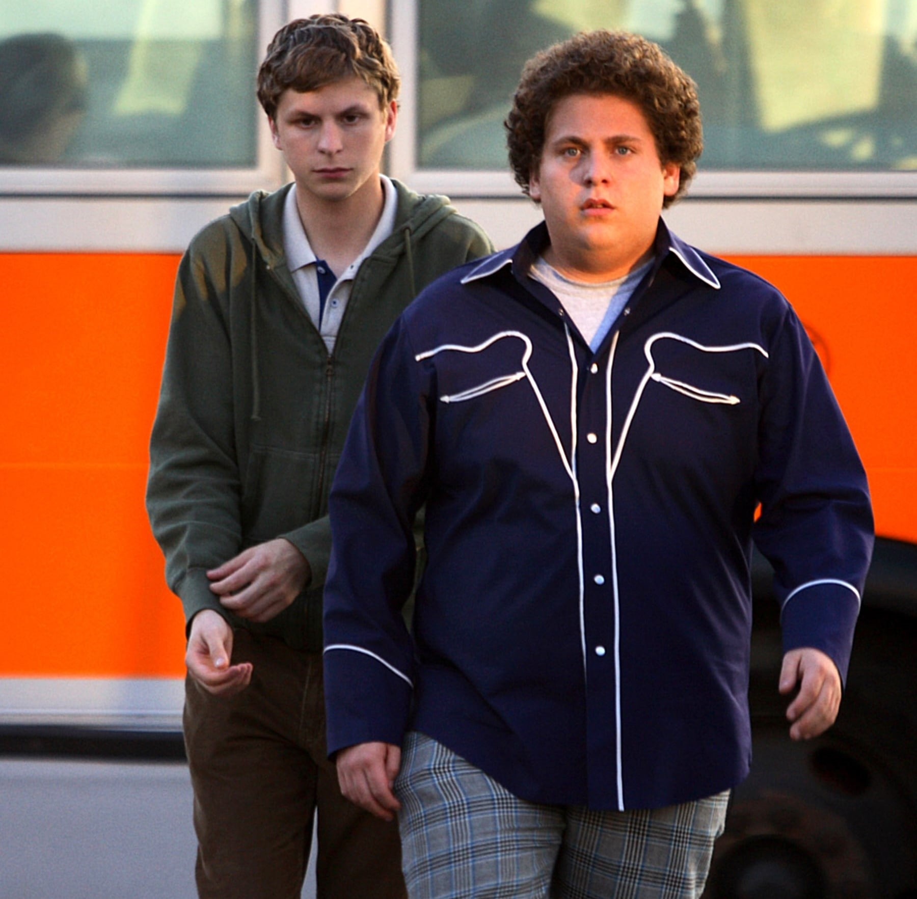 superbad_2007_netflix_movies_to watch_when_high_ozone_discovery_toronto_gta