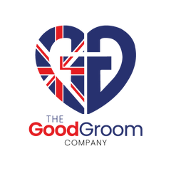 The Good Groom Company