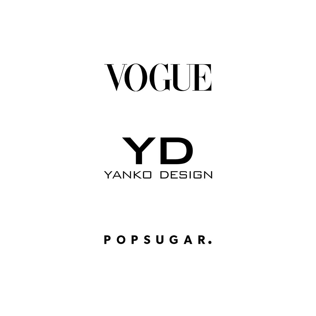 mous has been featured on vogue yanko design and popsugar
