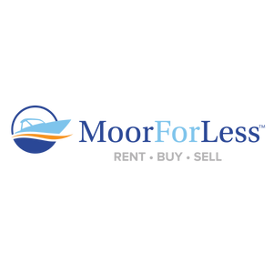 Moor For Less