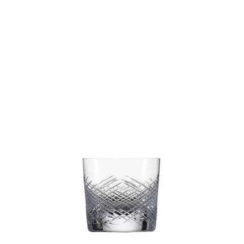 Schott Zwiesel Hommage Comete small whiskey glass, set of 2