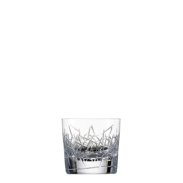 Schott Zwiesel Hommage Glace small whiskey glass, set of 2