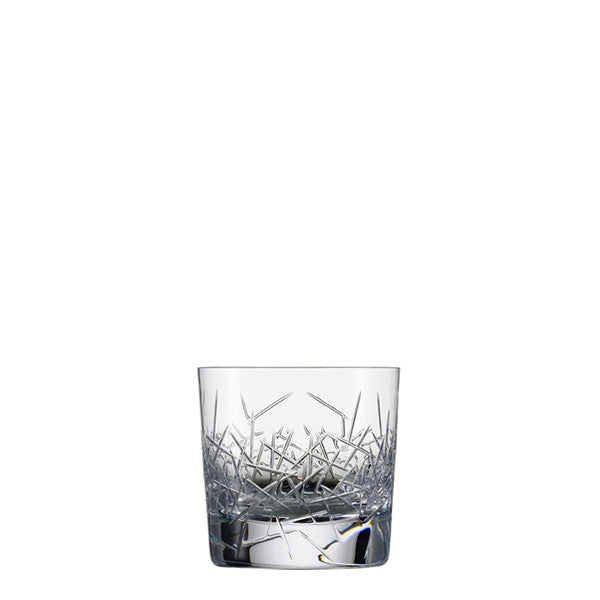 Schott Zwiesel Hommage Glace large whiskey DOF, set of 2