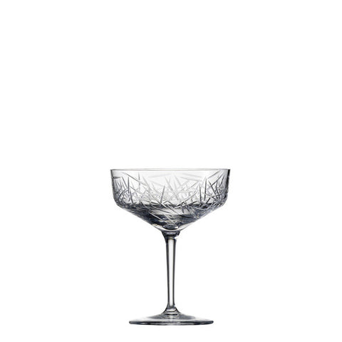 Schott Zwiesel Hommage Glace small cocktail cup, set of 2