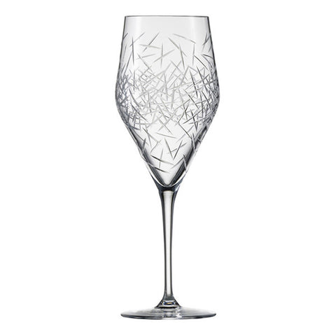 Schott Zwiesel Hommage Glace bordeaux glass, set of 2