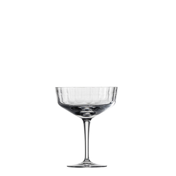 Schott Zwiesel Hommage Carat small cocktail cup, set of 2