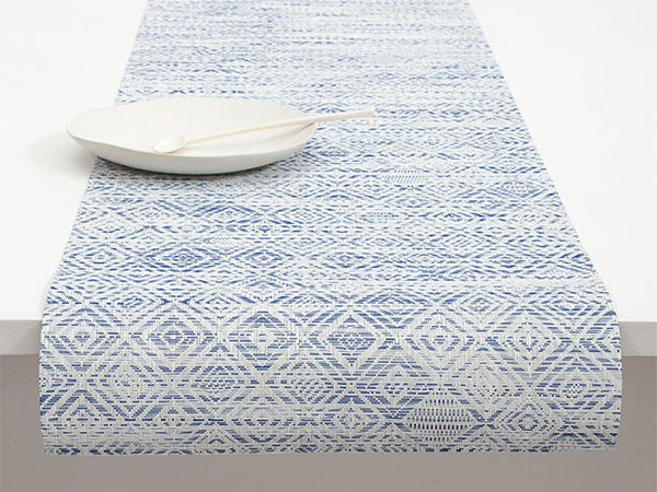 Chilewich Mosaic runners