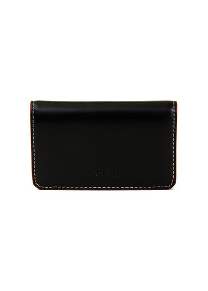 Lodis Audrey business card case