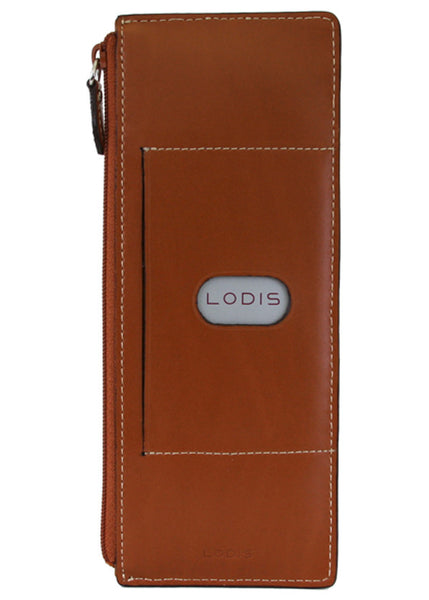Lodis credit card wallet