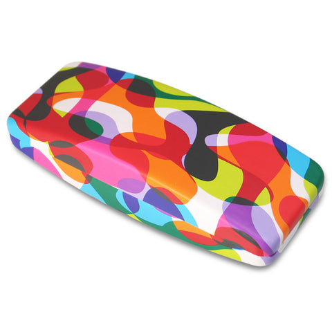 ACME Studio Blobnik eyeglass case