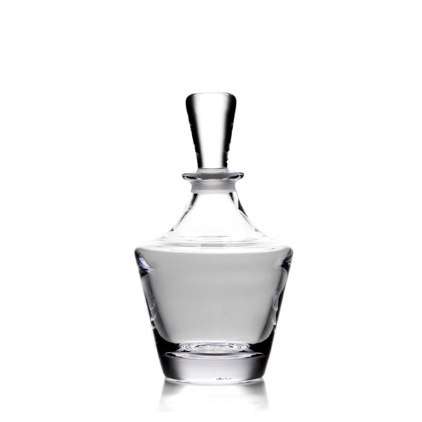 Simon Pearce Bristol decanter